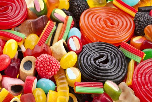 Relatiegeschenken Van Snoepgoed Bij Eucalypta Nl