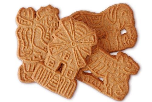 related recipes speculaas speculaas cookies dutch speculaas cookies ...