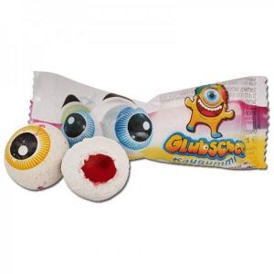 140050-glubscher-kaugummi-auge--kaugummi--bubble-gum--_1
